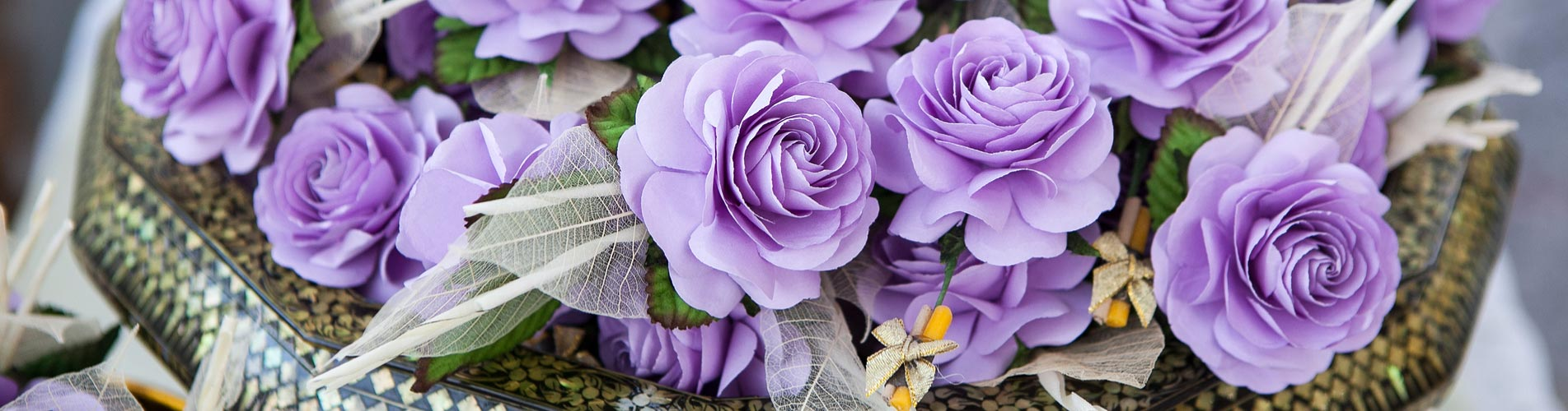 Obituary Guidelines In Lake City Fl How To Write Obituaries